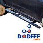 rekab-roniz-3-dodeff.com