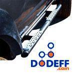 rekab-roniz-4-dodeff.com