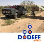 sayeban-baghal-tgt-1-dodeff.com