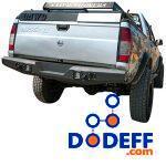 separ-aghab-pickup-1-dodeff.com