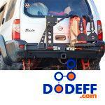 separ-aghab-roniz-1-dodeff.com