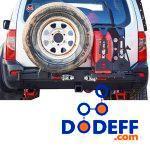 separ-aghab-roniz-3-dodeff.com