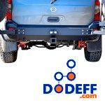 separ-aghab-roniz-7-dodeff.com