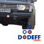 separ-jolo-pajero-2-dodeff.com