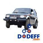 separ-jolo-pajero-dodeff.com