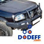 separ-jolo-pickup-2-dodeff.com