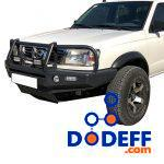 separ-jolo-pickup-3-dodeff.com