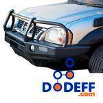 separ-jolo-roniz-1-dodeff.com