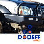 separ-jolo-roniz-3-dodeff.com