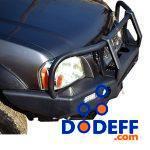 separ-jolo-roniz-4-dodeff.com