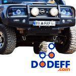 separ-jolo-seranza-2-dodeff.com