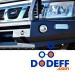 separ-jolo-seranza-5-dodeff.com