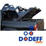 superlid-pickup-1-dodeff.com