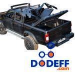 superlid-pickup-2-dodeff.com