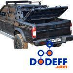 superlid-pickup-3-dodeff.com
