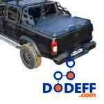 superlid-pickup-4-dodeff.com