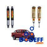foton-tuneland-kit-lift-toughdog-foamcell-dodeff.com