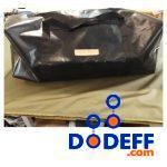 kif-berezenti-offroad-1-dodeff.com
