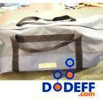 kif-berezenti-offroad-3-dodeff.com