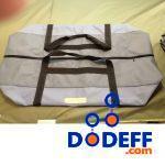 kif-berezenti-offroad-4-dodeff.com