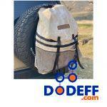 kole-poshte-zapas-1-dodeff.com