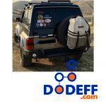 kole-poshte-zapas-2-dodeff.com