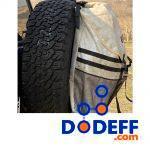 kole-poshte-zapas-dodeff.com