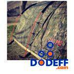 swag-1-zagpro-dodeff.com