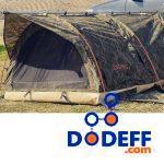 swag-3-zagpro-dodeff.com