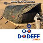 swag-4-zagpro-dodeff.com