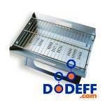 barbeque-tasho-2-dodeff.com