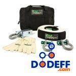 kif-recovery-ironman-dodeff.com