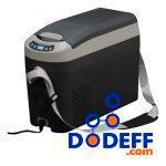 yakhchal-indelb-tb18-1-dodeff.com