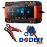 battery-charger-3-dodeff.com_