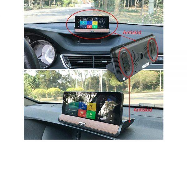 دوربین داشبورد خودرو MEGACARE