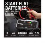 jump-starter-noco-2-dodeff.com