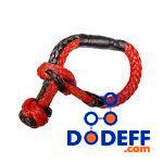 shackle-narm-1-dodeff.com_