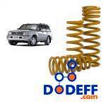 fanar-toughdog-toyota-landcruiser-100-dodeff.com