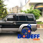 safari-y60-separ-aghab-1-dodeff.com