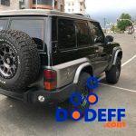 safari-y60-separ-aghab-2-dodeff.com