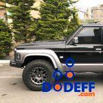 safari-y60-separ-jolo-1-dodeff.com