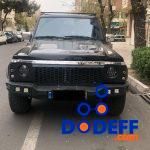 safari-y60-separ-jolo-2-dodeff.com