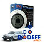 toyota-fj80-disk-jolo-t2-dodeff.com_ (1)