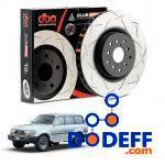toyota-fj80-disk-jolo-t3-dodeff.com_