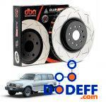 toyota-fj80-disk-jolo-t3-dodeff.com_ (3)
