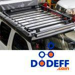 barband-pickup-1-dodeff.com