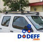 barband-pickup-2-dodeff.com