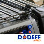 barband-pickup-3-dodeff.com
