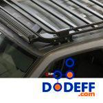 barband-pickup-4-dodeff.com