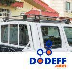 barband-pickup-5-dodeff.com